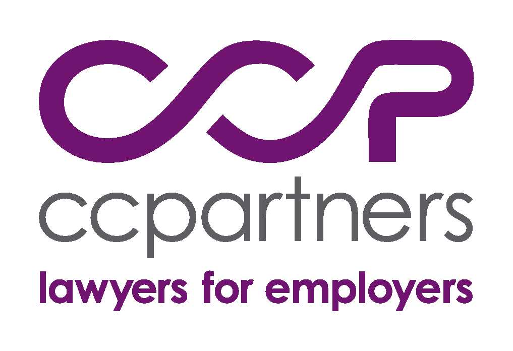 CCP_lawyers for employers_Logo (00258123xB0CF4)